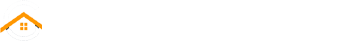 Grundy Real Estate Report